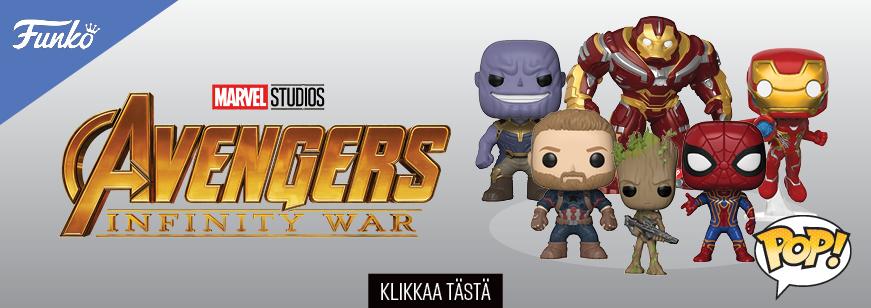 infinity war pops, marvel, pop, funko pop, marvel infinity war