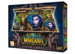World of Warcraft: Battle Chest 3.0