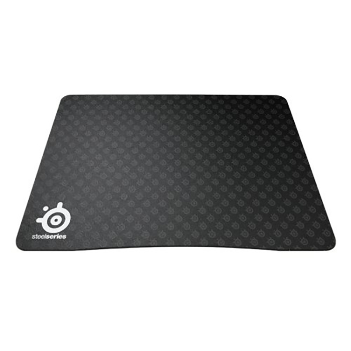 SteelSeries 4HD Professional Gaming Mouse Pad [Black]