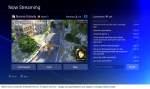 PlayStation®4 500GB Konsoli