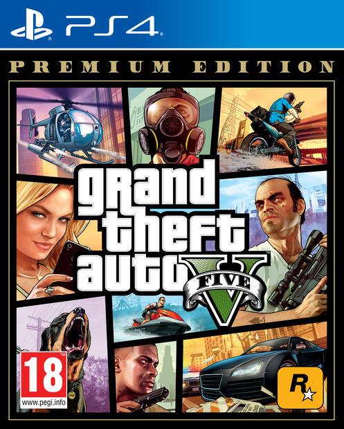 Grand Theft Auto V Gamestop Suomi