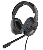 Afterglow LVL 5 Plus Stereo Headset