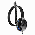 Afterglow LV 1 Wired Headset