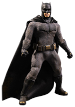 Batman Vs Superman: Batman Figure