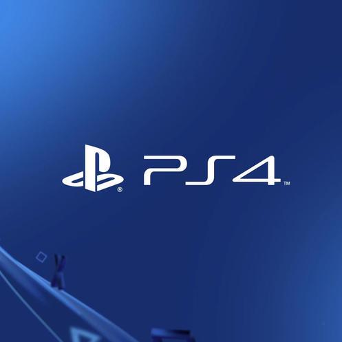 PS4 1TB PLAYER MEGA PACK HW