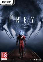 Prey®