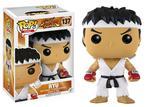 Pop! Games: Street Fighter - Ryu