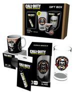 Call of Duty: Infinite Warfare Gift Box