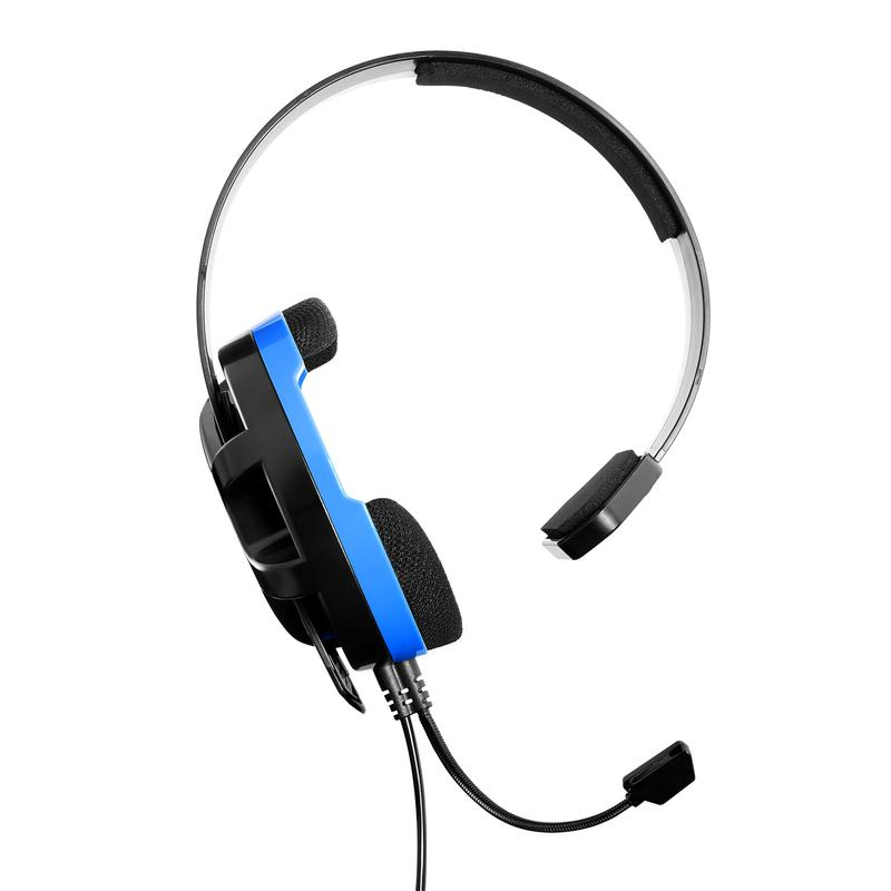 *Non-compatible headsets. The following headsets are not compatible with the Adapter: Tritton Warhead headset Tritton Primer headset ; The Xbox Wireless Headset and Xbox Wireless Bluetooth Headset are not compatible with the Xbox One Stereo Headset pchitz.tks: