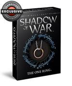 Middle Earth: Shadow Of War - The One Ring