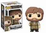Pop! TV: Game Of Thrones - Tyrion Lannister