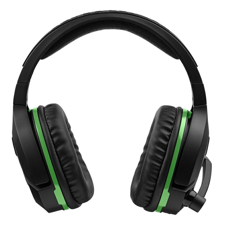 Turtle Beach® Stealth 700 Premium Headset Xbox One:lle