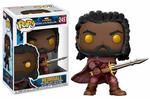 Pop! Marvel: Thor Ragnarok - Heimdall