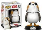 POP! Star Wars The Last Jedi - Porg