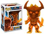 Pop! Marvel: Thor Ragnarok - Surtur