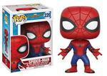 POP! Spiderman Homecoming - Spiderman