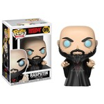 Pop! Comics: Hellboy - Rasputin