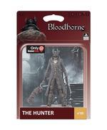 TOTAKU™ Collection: Bloodborne - The Hunter [Vain GameStopista]
