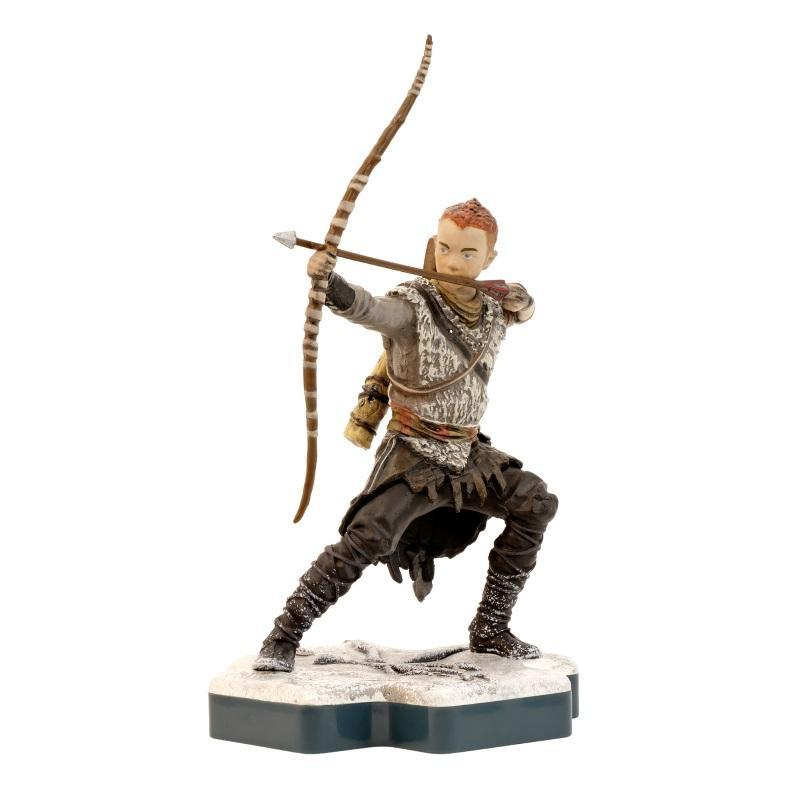 TOTAKU™ Collection: God of War - Atreus [Vain GameStopista]