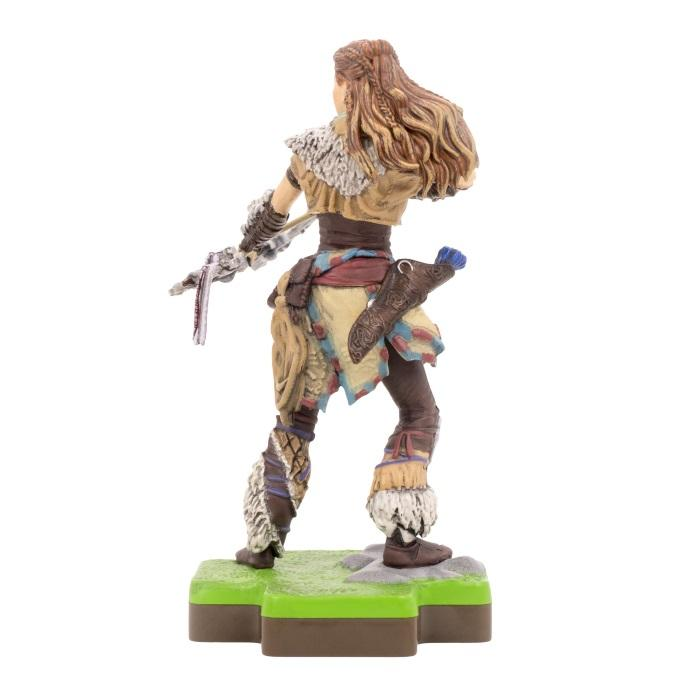 TOTAKU™ Collection: Horizon Zero Dawn - Aloy [Vain GameStopista]