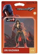 TOTAKU™ Collection: Tekken - Jin Kazama [Vain GameStopista]