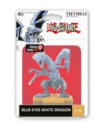 TOTAKU™ Collection: Yu-Gi-Oh! - Blue Eyes White Dragon [Vain GameStopista]