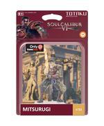 TOTAKU™ Collection: Soul Calibur - Mitsurugi [Vain GameStopista]