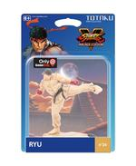 TOTAKU™ Collection: Street Fighter V Arcade Edition - Ryu [Vain GameStopista]