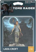 TOTAKU™ Collection: Shadow of the Tomb Raider - Lara Croft [Vain GameStopista]