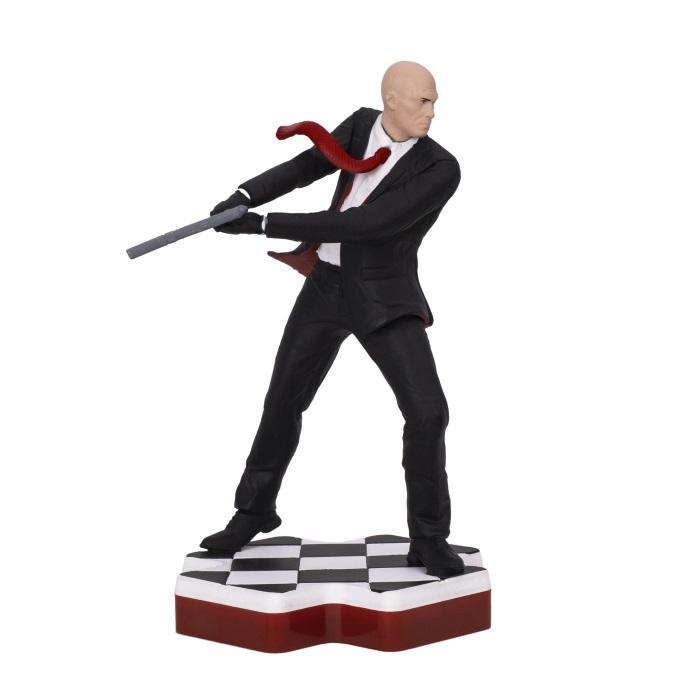 TOTAKU™ Collection: Hitman [Vain GameStopista]