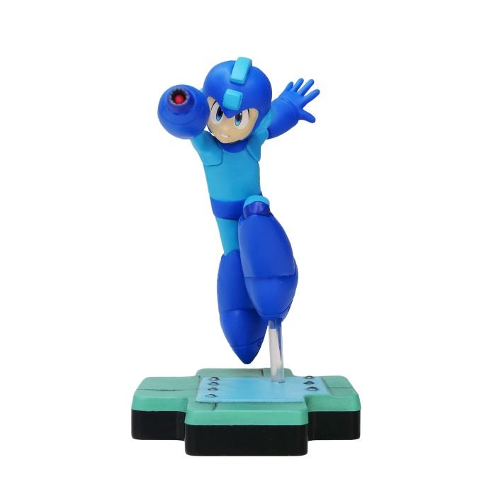 TOTAKU™ Collection: MegaMan [Vain GameStopista]