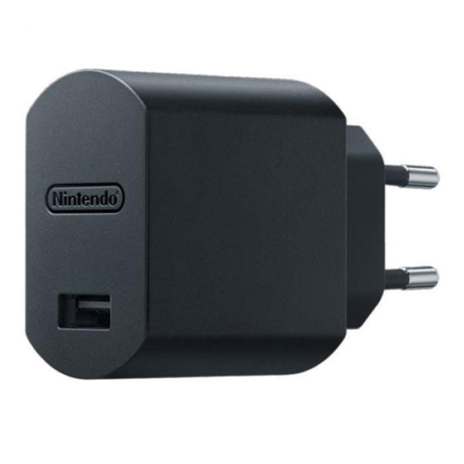 SNES USB ADAPTER