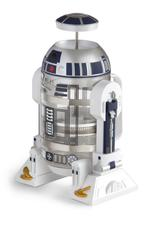 Star Wars: R2D2 French Press