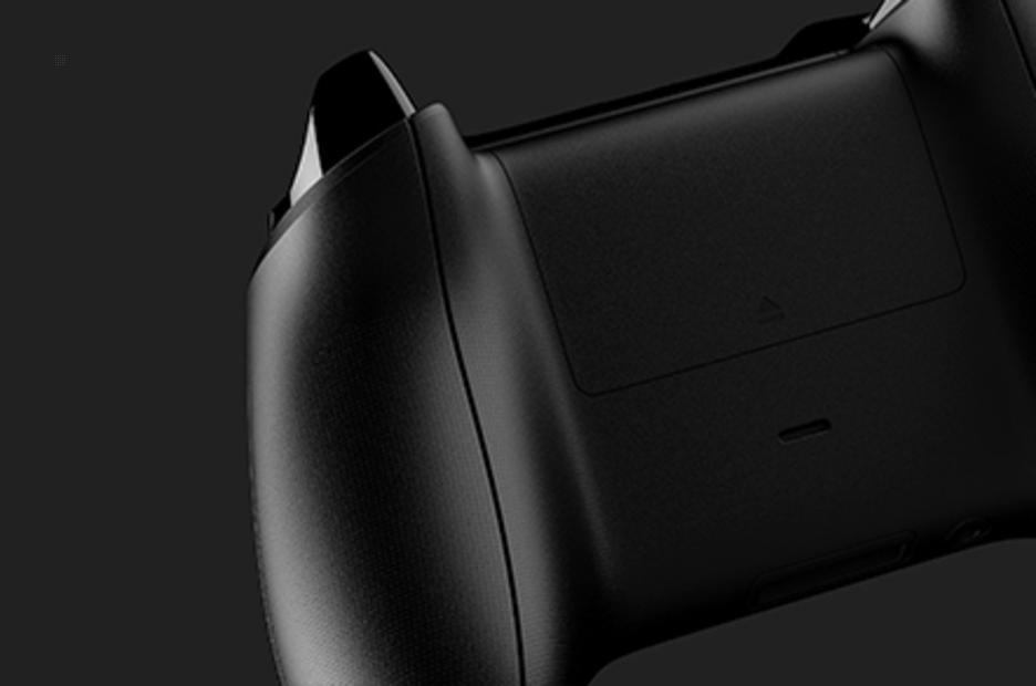 Xbox One X 1TB Konsoli