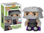 POP! TMNT: 8-Bit Shredder