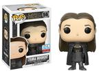 Pop! TV: Game Of Thrones - Lyanna Mormont