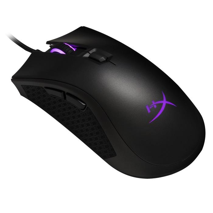 HyperX™: Pulsefire FPS Gaming Mouse