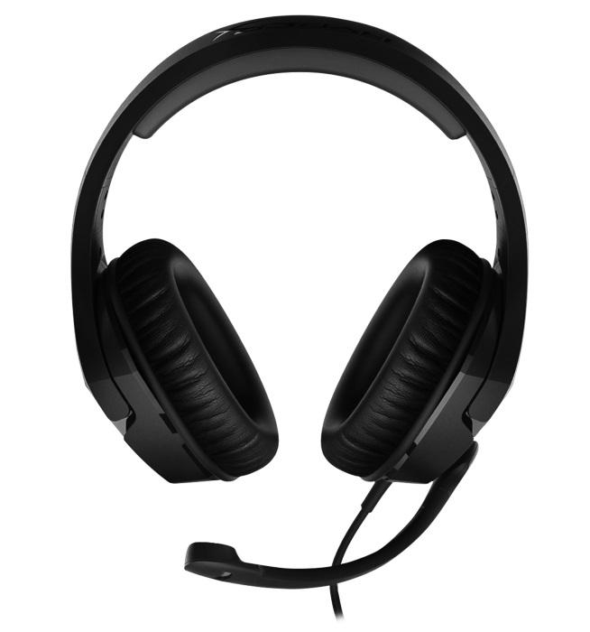 HyperX Cloud Stinger Headset