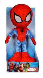 "Marvel: Action Range Spiderman 10"" Plush"