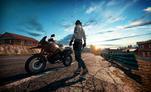 Xbox One 1TB Konsoli Ja Player Unknown's Battlegrounds