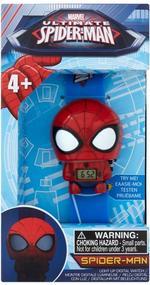Bulbbotz: Marvel Spider-man Watch