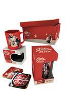 Fallout 4 Nuka Cola Gift Box