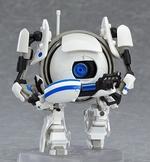 Nendoroid Portal 2 - Atlas