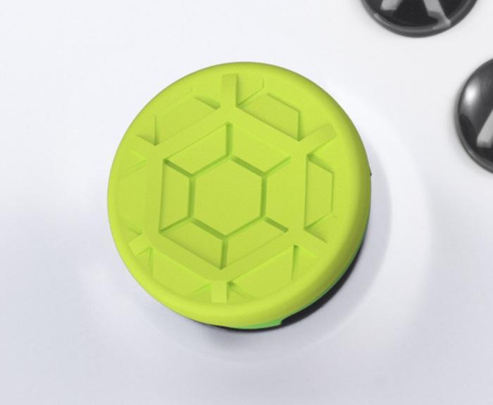 KontrolFreek® Striker Xbox One:lle