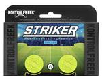 KontrolFreek® Striker PS4:lle