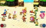 Mario & Luigi: Bowser's Inside Story