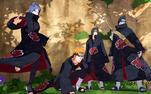 Naruto To Boruto Shinobi Striker - Uzumaki Edition