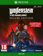 Wolfenstein®: Youngblood™