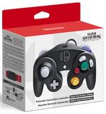 Nintendo Switch GameCube Controller Super Smash Bros. Edition