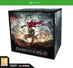 Darksiders III Collector's Edition